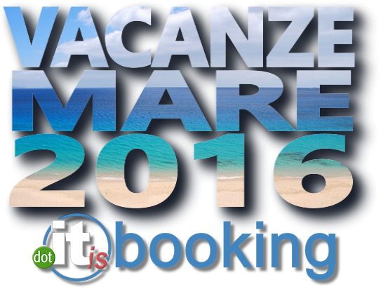 Best Continent Tour Operator